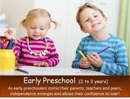 Program_Early-Preschool