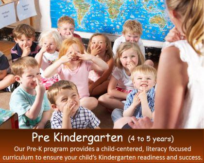 Program_PreK